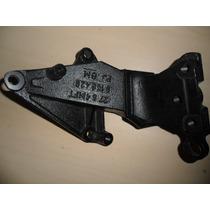 Base Soporte Lateral Del. Astra Motor 1.8l Original Gm