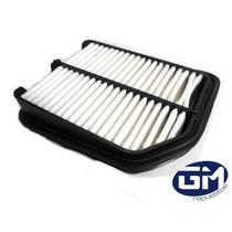 Filtro Aire Motor Chevrolet Esteem Motor 1.6 (00-04)