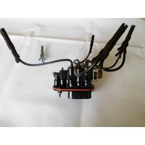 Vortec Sistema De Inyectores Pulpo O Araña Motor V6