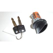 Ford Explorer 96-97/bronco 96-97/f150 96-00/f350 Cil Switche