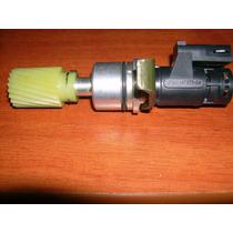 Ford Sensor De Aceleracion F5df-9f971-aa