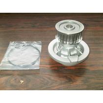 Bomba Agua Optra Limited 1.8