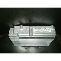 Computadora De Caja De Grand Cherokee Motor 4.7 99-2004
