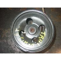 Bomba De Dirección De Chevrolet Trail Blazer
