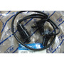 Sensor Generador De Impulso Elantra 2000-2007