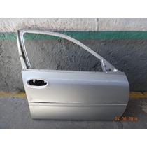 Puerta Delantera Derecha Chevrolet Impala 2.000-2.005