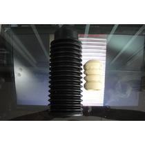 Guardapolvo Tope Suspension Delantera Gol/parati/saveiro
