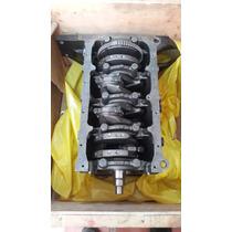 Motor 3/4 Optra Desing Nuevo