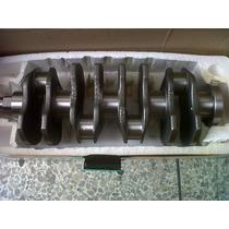 Cigueñal De Palio-siena Fire Motor 1.3-16 Valvulas