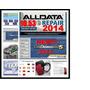 Mitchell Ondemad 2014 V5.8.2 All Data V10.53