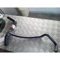 Manguera Inferior De Fiat Uno Fire 1.3 8v 05 - 08