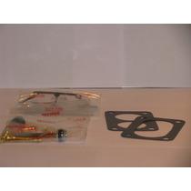 Kit Carburador Toyota 2f