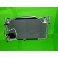 Condensador Aire Acondicionado Kia K2700