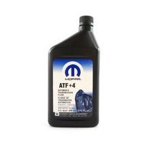 Aceite Mopar Atf-4