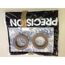Banner Kit Caja Honda O Acura Legend 90/95