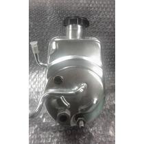 Bomba Direccion Blazer/c30 Con Hidroboster 90 Al 95