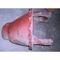 Carter, Casco Diferencial Pegaso 1223 O 1217 Turbo, 71782900