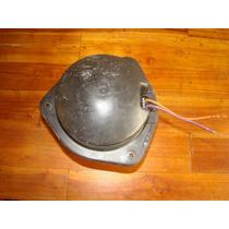 Soplador Del Aire Acondicionado De Neon 2000 En Adelante