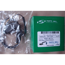 Sensor De Velocidad Ford Fiesta - Ka