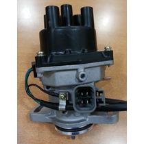 Distribuidor Nissan Sentra Carburado 1.6 Nuevo