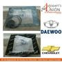 Kit De Reparacion De Bomba De Dirección Darwoo Cielo/lanos