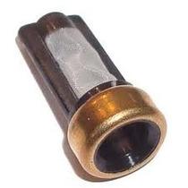Microfiltros Para Inyectores Standard Paq.100