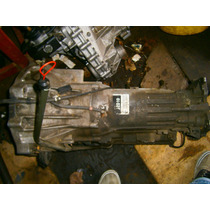Caja Automatica Gran Vitara Xl7 Para Reparar