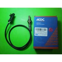 Sensor Oxigeno 4 Cables Chevrolet Aveo