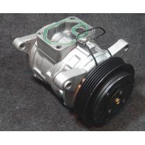 Compresor Ford Probe Años 1990-1992 2.2 Litros