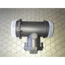 Sensor Maf Hyundai Accent 1.5 Conector 4 Pines.