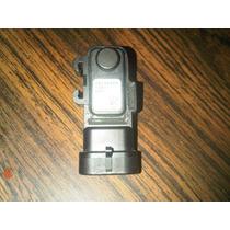 Sensor De Precion De Tanque De Gasolina Aveo Ls Y Lt 2008,