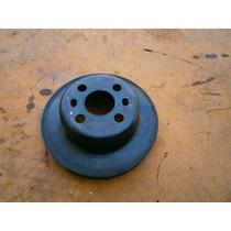 Damper De Bomba De Agua De Gran Vitara L5 Y Xl7 6 Cil