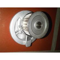 Bomba Nueva De Agua Optra Limited 92065969 Marca Mch Usa