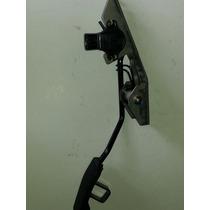 Pedal O Sensor De Aceleracion De Nissan Xtrail Original