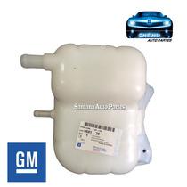 Deposito Refrigerante Optra Gm Original