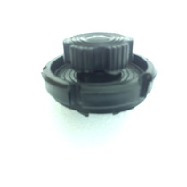 Tapa Aceite Motor Chevrolet Corcel 10273