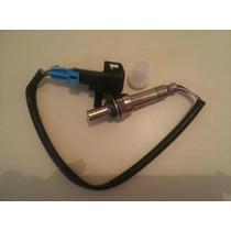 Sensor De Oxigeno Trailblazer 02-03