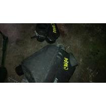 Porta Filtro De Aire Original Sensor Maf Toyota Camry 97 98
