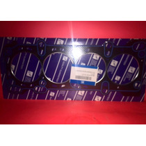 Empacadura De Camara Ford Laser/ Mazda Alegro 1.8 2000 /up