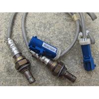 Sensor De Oxigeno Fiesta Max - Move Automàtico 9s65-9g444-bb