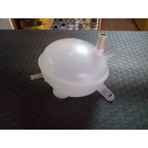 Deposito Da Agua Radiador Corsa Gm