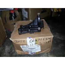 Base Compresor A/a Lanos