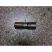 Taquete Corto Silverado 5.3 Gm Original
