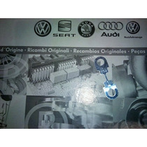 Fusibles Tipo Lámina (planos) Vw, Audi, Seat Y Skoda