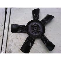 Aspa Con Fanclot Para Blaizer 95