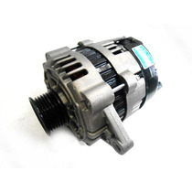 Alternador Chevrolet Aveo (4pines)
