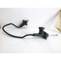 Kit Bombin Clutch Completo Cavalier 2.8 Mexicano 89 Al 94