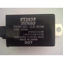 Rele Intermitencia (flasher) Encava Ent610.