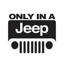 Terminal De Jeep Grand Cherokee Wj