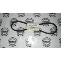 Nissan Frontier, D22.correa, V. Compresor Aire Acondicionado